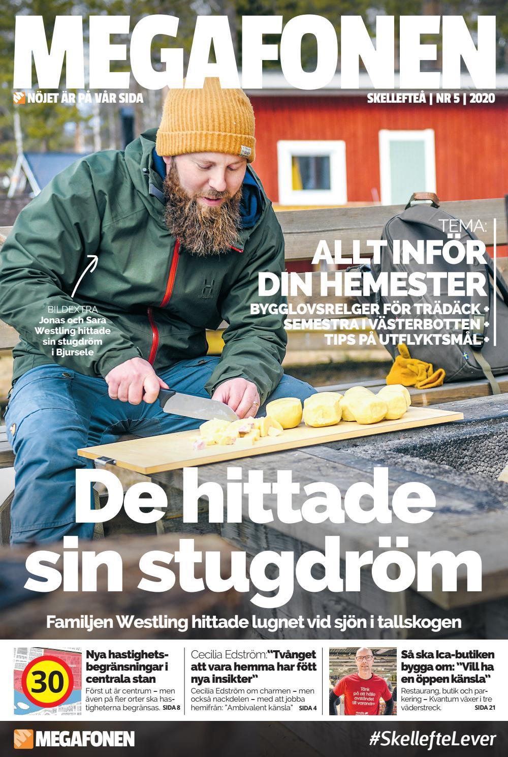 Singlar I Alster Nyedsbygden : Par söker man i skellefteå s:t olov : Klassjoggen