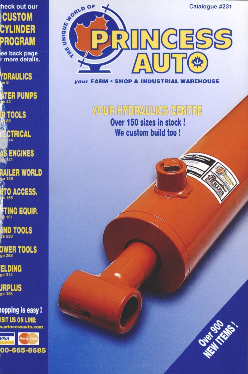 """#16 AN hose fuel oil hydraulic tank male steel weld in tank fitting 13//16/"""" ID"""