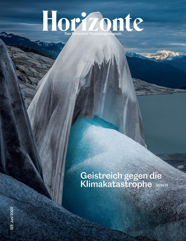 Partnersuche ab 50: Singlebrsen, Liebe - Schweizer Illustrierte