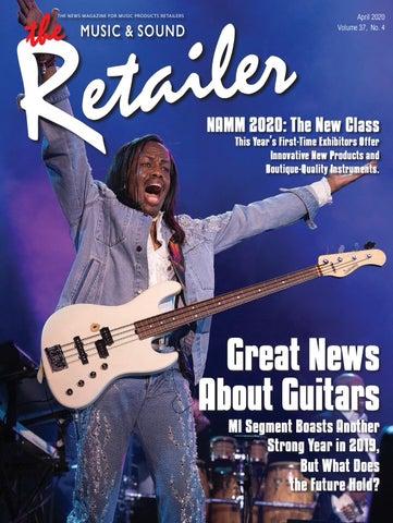 "ESP Guitars Bases Factory sticker 4/"" 45 YEAR Anniversary"