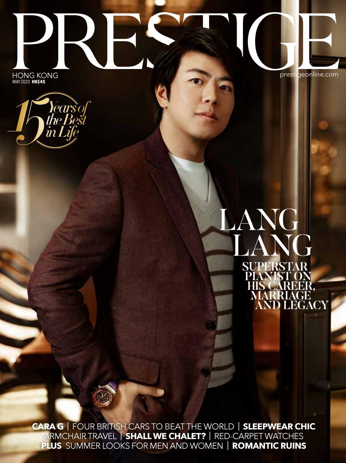 Prestige Hong Kong_May 2020 by Prestige Hong Kong - issuu