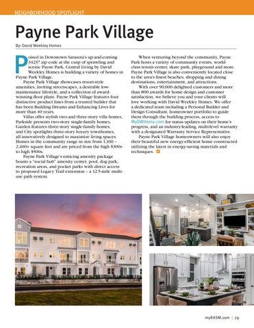 Page 29 of Neighborhood Spotlight