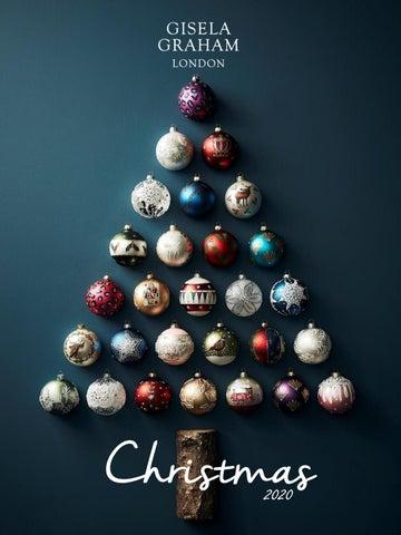 2021 Christmas Catalog Pdf