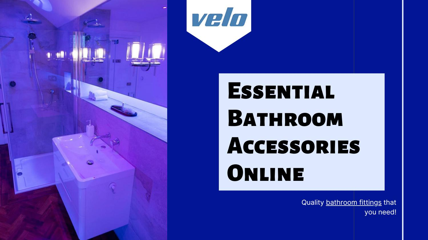 Bathroom Accessories Online Shop By Commercial Hand Dryers Issuu
