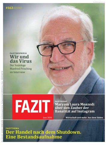 Neuhofen Im Innkreis Polizisten Kennenlernen Singles Kreis