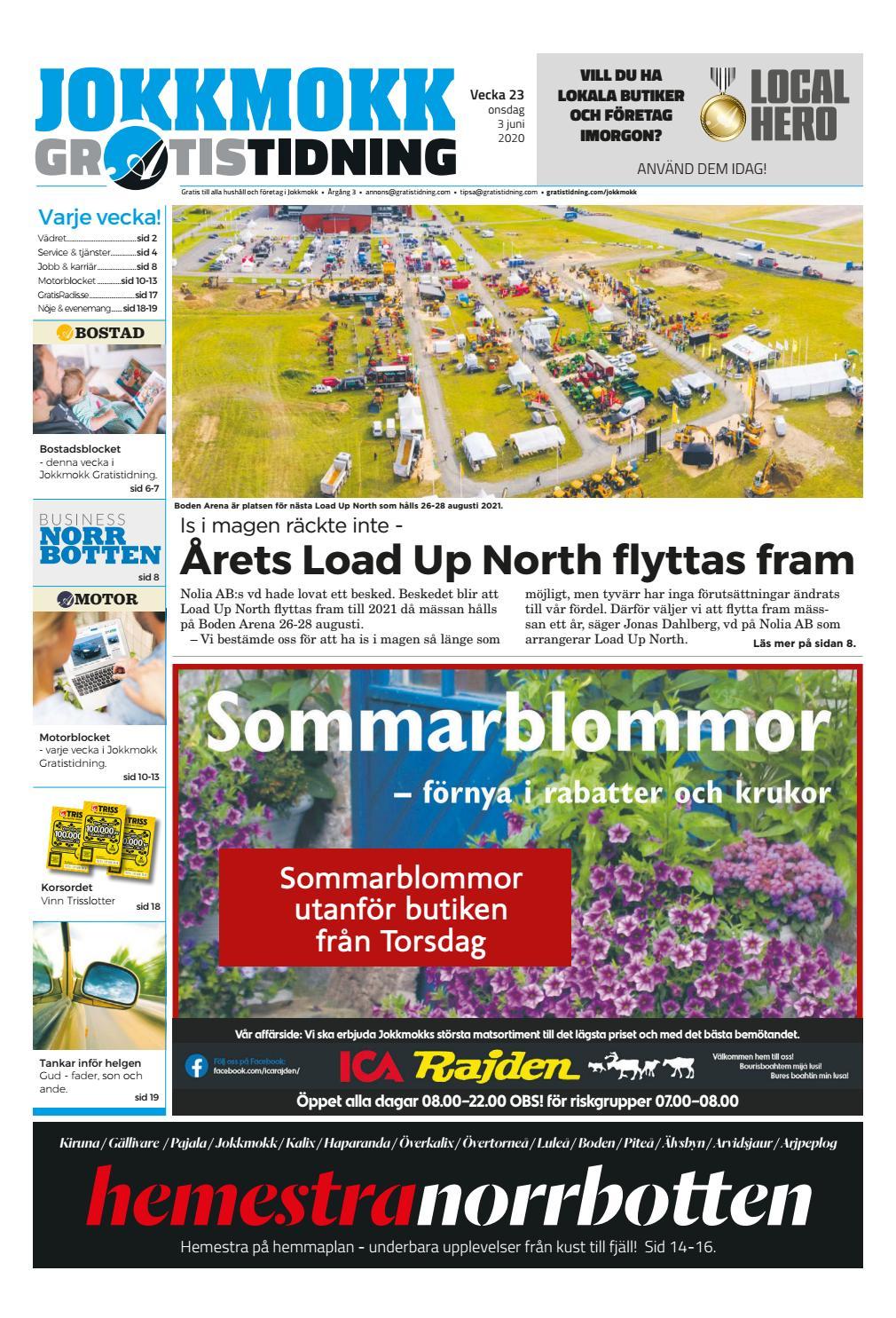 ppen verksamhet i Strngns | redteksystems.net