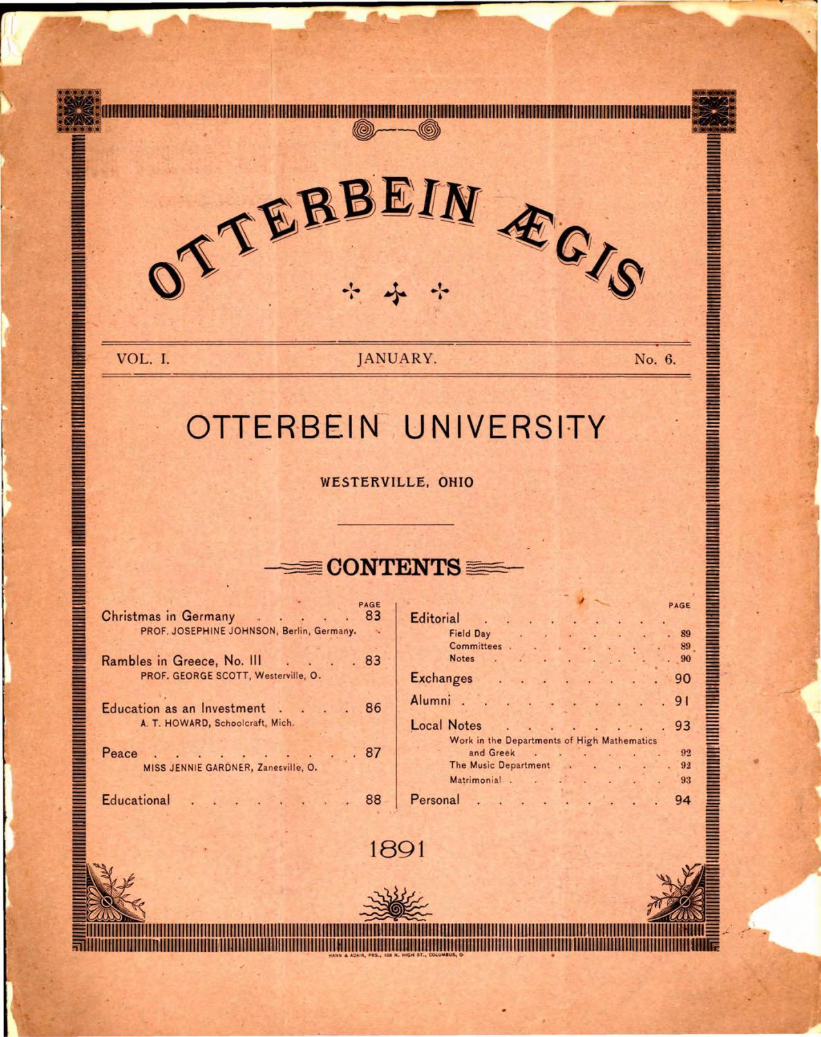 mount union university akte