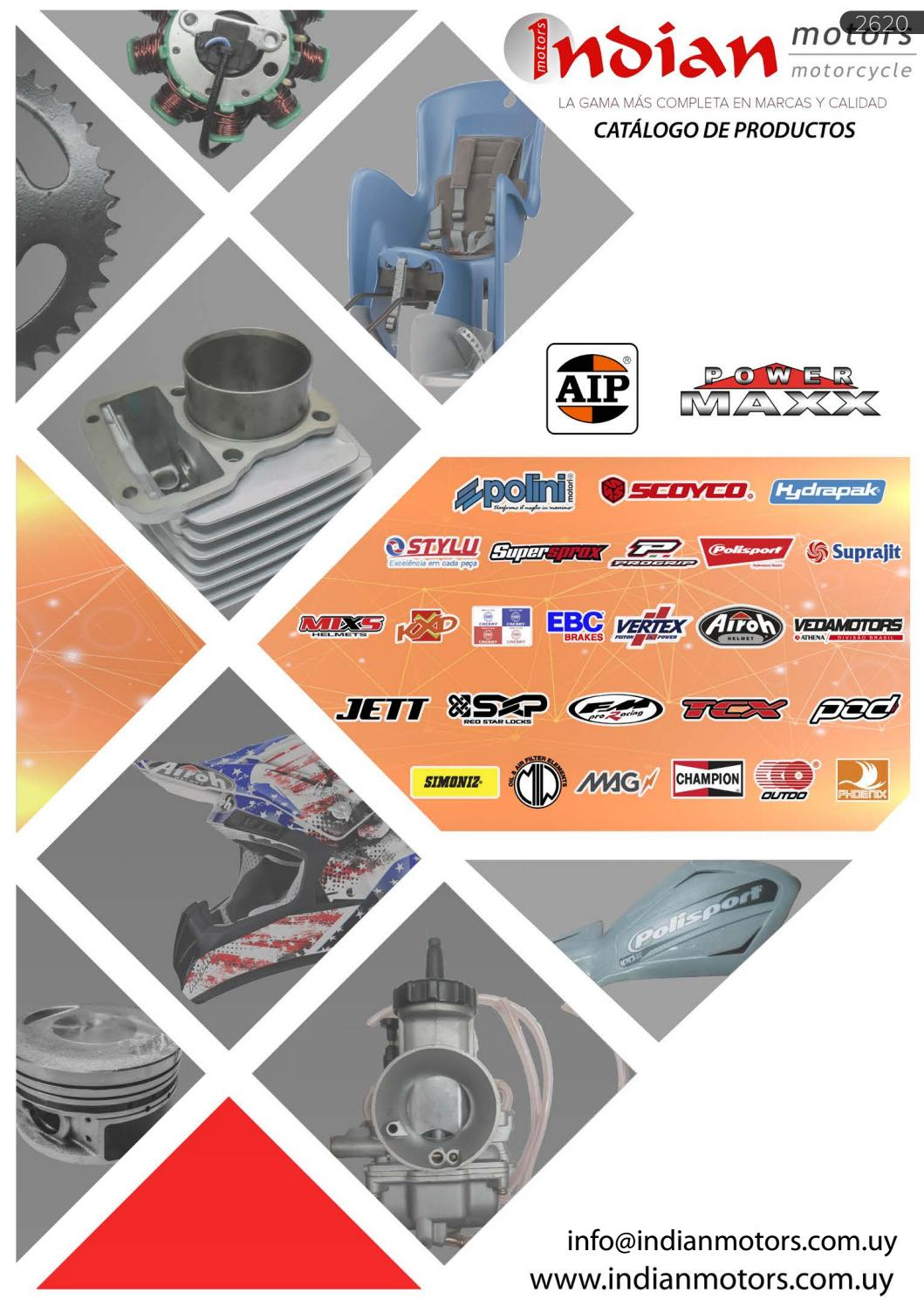 19/16 ,65 XC,85 XC,105 SX,10 17/14 EBC BRAKE PADS Fits: KTM 65 SX ...