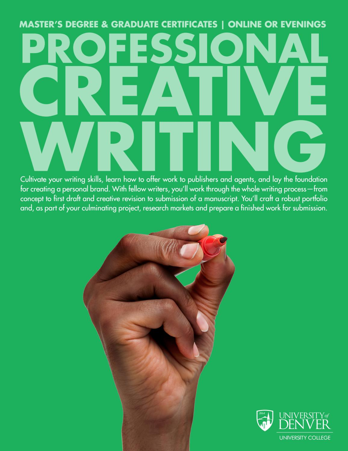 Professional creative essay writers site for masters forest city residential group inc business plan