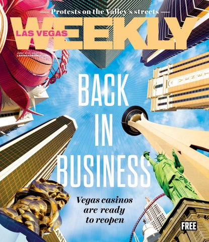 2020 06 04 Las Vegas Weekly By Greenspun Media Group Issuu Each of the chinese animal signs is set to live an invigorating and eventful few months according to susan taylor's predictions. 2020 06 04 las vegas weekly by