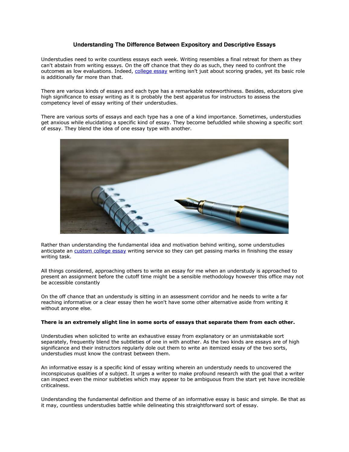Custom definition essay writing service for college proposal consultant resume