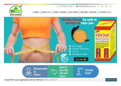 nam goong pierdere în greutate cum să pierdeți sfaturi rapide de greutate