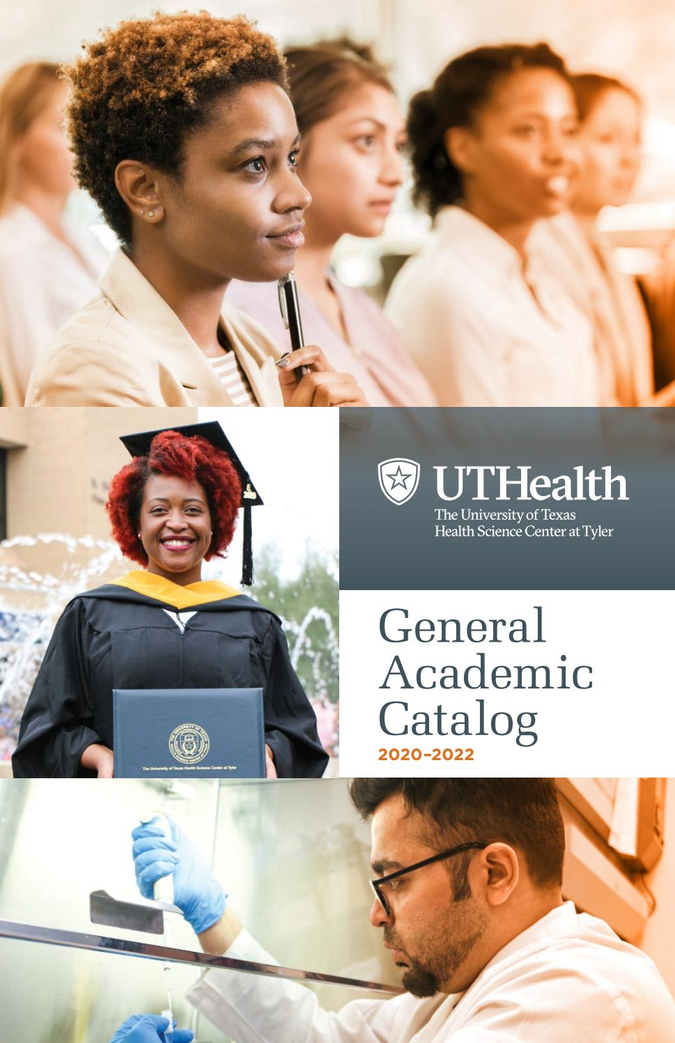 Ut Tyler Academic Calendar 2021-2022 General Academic Catalog 2020–2022   The University of Texas