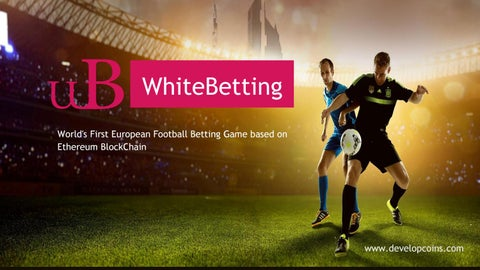 Football betting game 1gom asia betting online