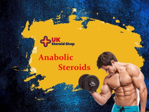 most popular steroids