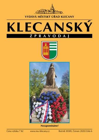 Aktuln nabdka prce v obci Klecany na brigdu | Easy