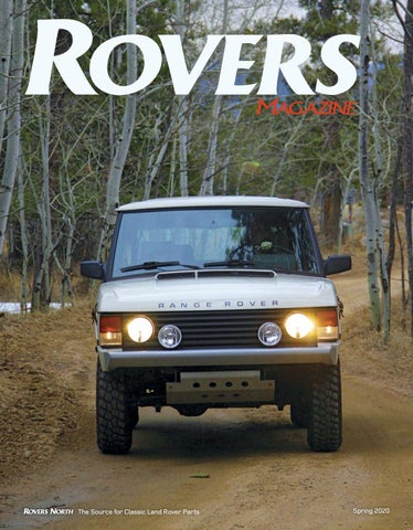 BESUTO Radiator fits Land Rover Range Rover 1999-2002 4.0 4.6 V8