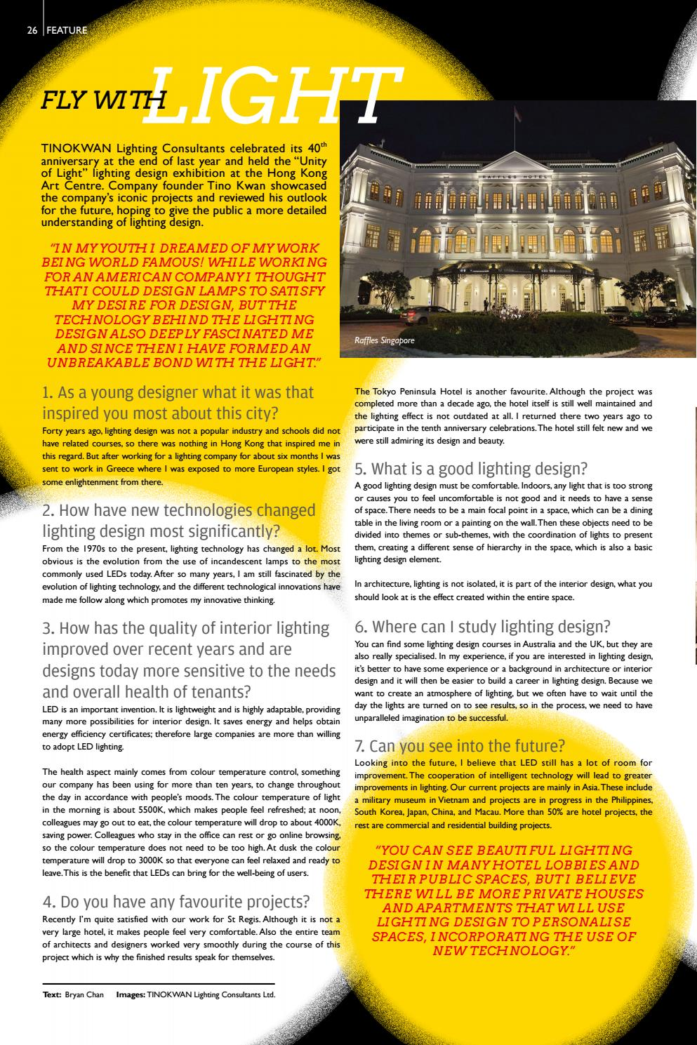 Prc Magazine 101 Architecture Building Construction By Rof Media Issuu