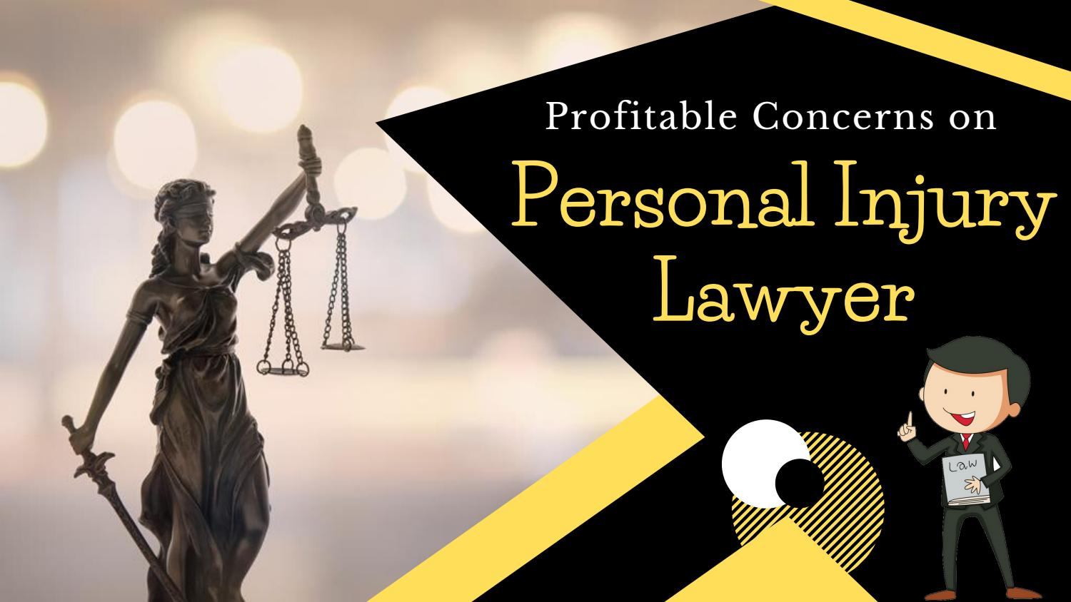 Experienced Lawyers at All Your Legal Needs