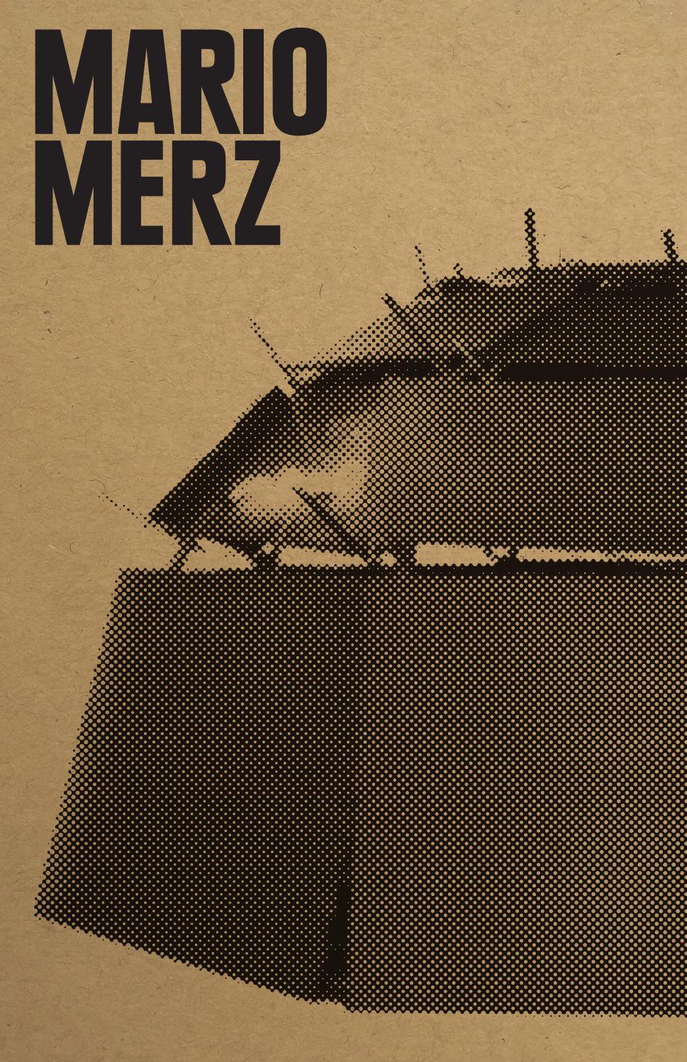 year 2006 GIORGIO DE CHIRICO Nobles and bourgeois Original vintage poster