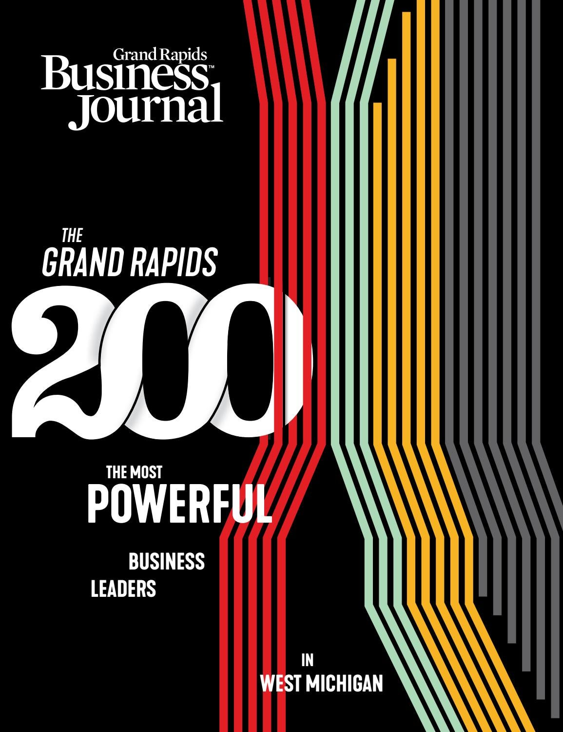 The Grand Rapids 200 By Grand Rapids Business Journal Issuu