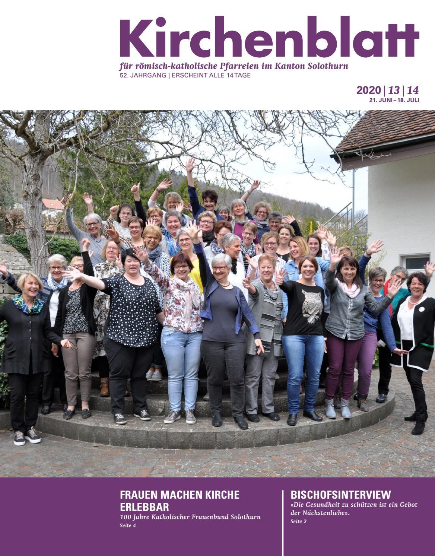 Solothurn 4500 - Limmattaler Zeitung