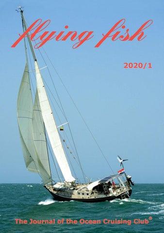 Vintage 1970s Children/'s Shorts Navy Blue White Red Nautical Sailboat Anchor