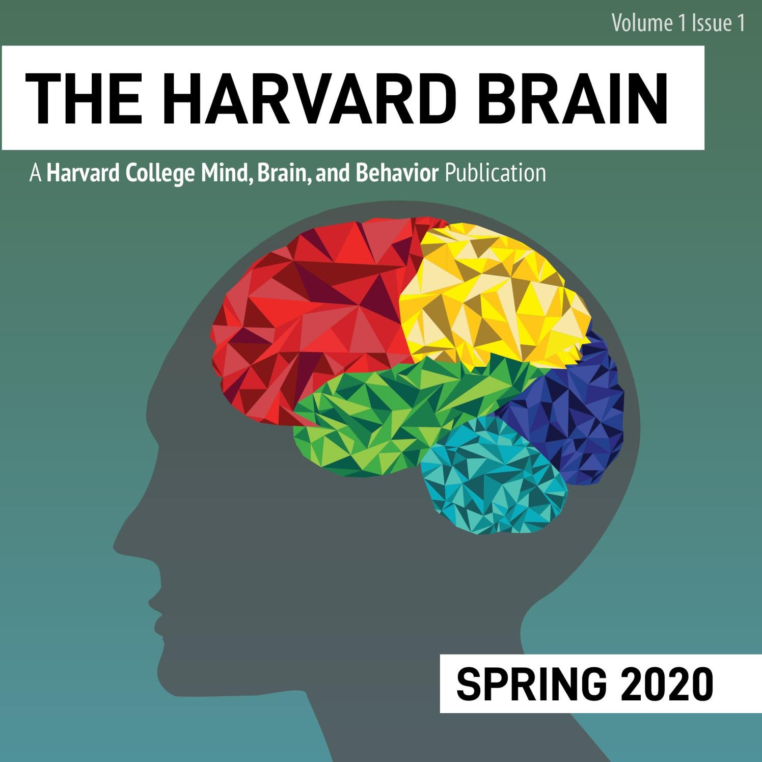 The Harvard Brain Spring 2020 By Theharvardbrain Issuu Semantic scholar profile for elliot choi, with 2 highly influential citations and 5 scientific research papers. the harvard brain spring 2020 by