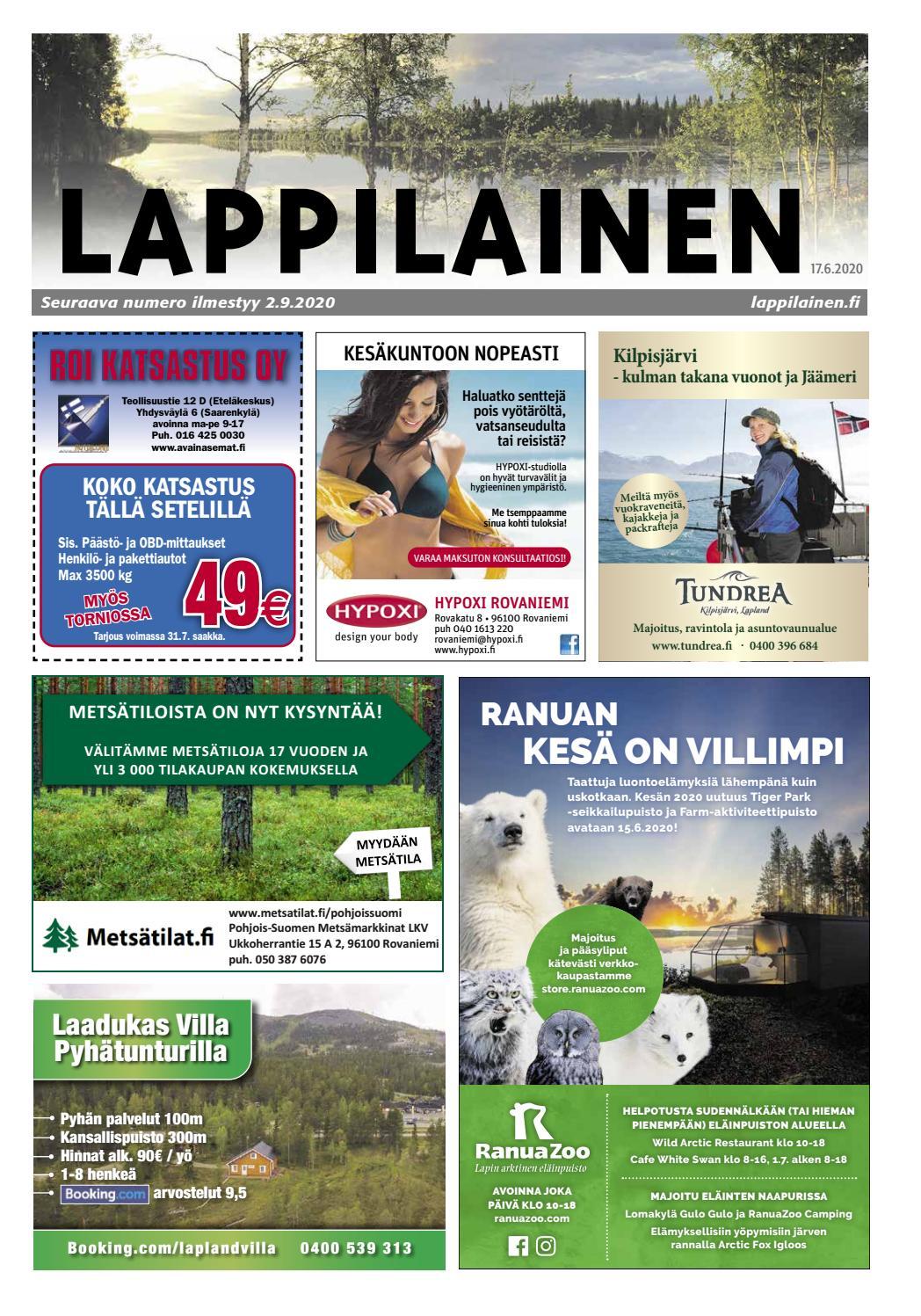 viehättäviä naisia etsii miestä kemijärvi kuumat naiset etsii miestä köping