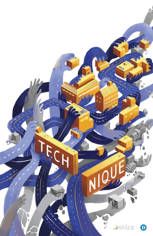 ayunan sistem perdagangan forex ezi klamp langkan sistem