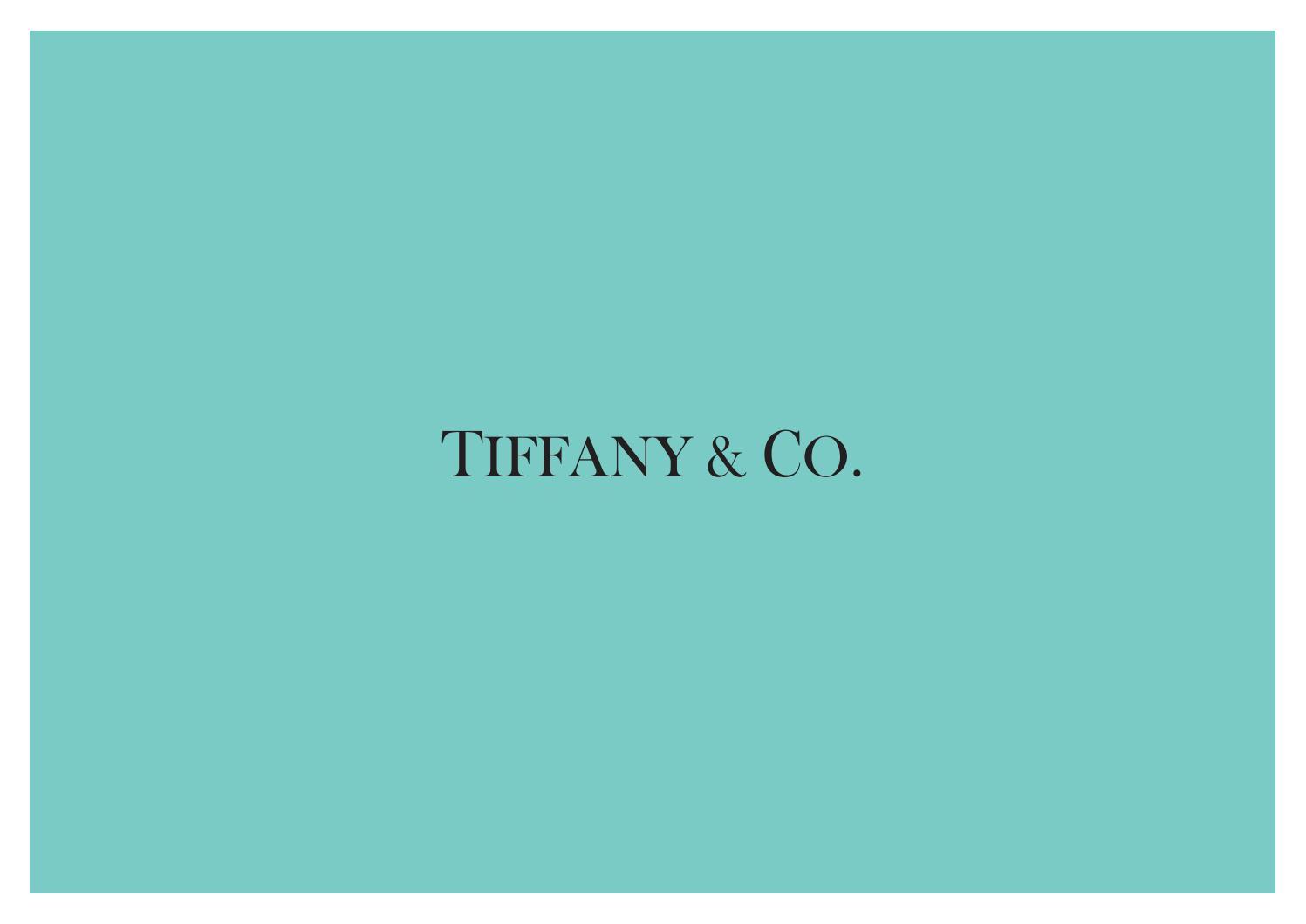 Тиффани бренд работа для девушек в вебкам эротика фильмах