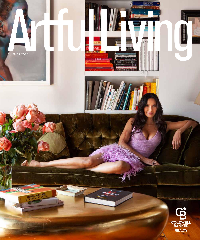 Artful Living Magazine | Summer 2020 by Artful Living Magazine   issuu