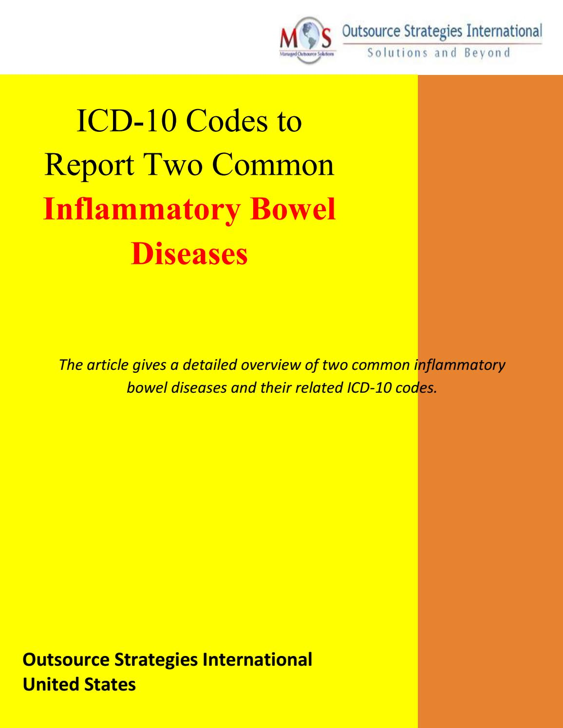 Rectal cancer icd 10 code - Icd 10 code for papilloma rll - 4vip.ro