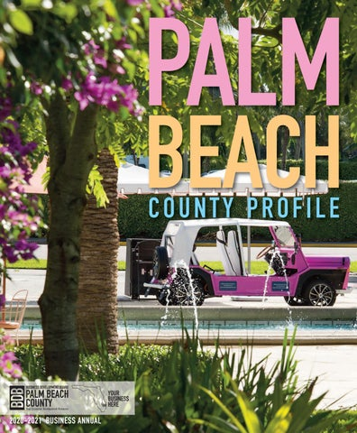 page 1 thumb large - Comcast Burns Road Palm Beach Gardens