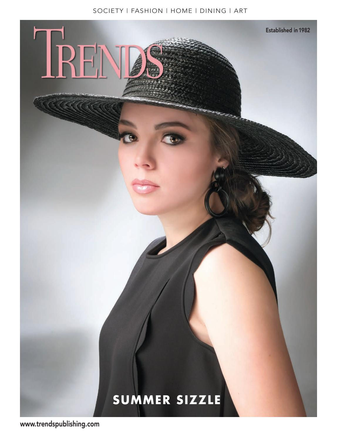 Trends May June 2020 E Mag By Trends Magazine Issuu