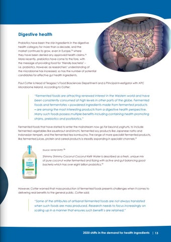 Page 13 of Digestive health
