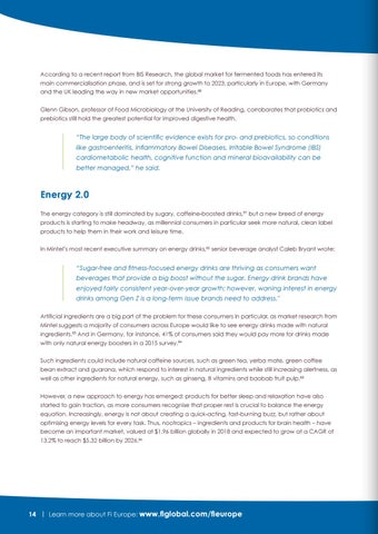 Page 14 of Energy 2 0