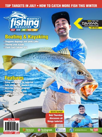 DIAMOND Fishing Live Baiting System BRIDLE-BUDDY Spare Plastic Darts