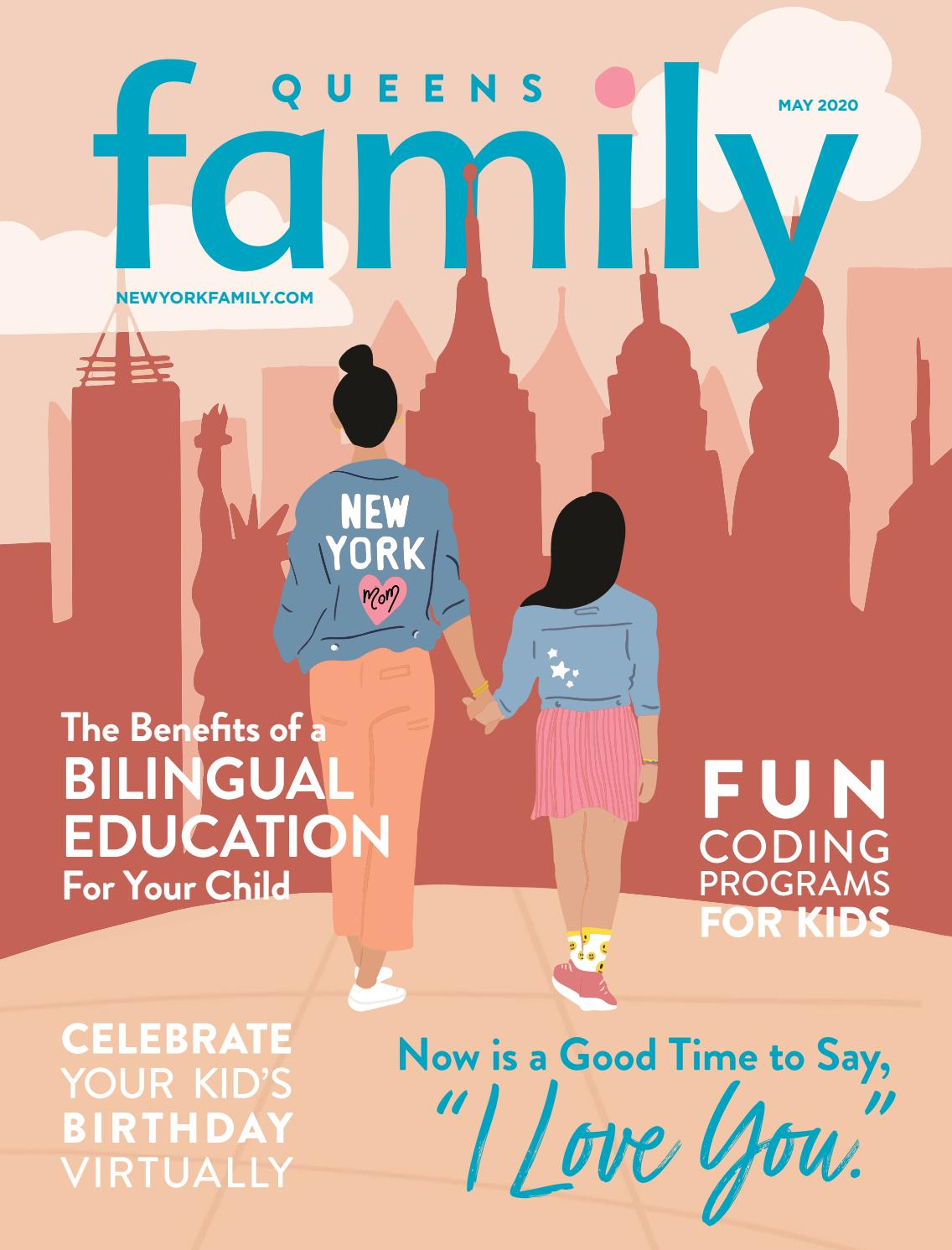 Queens Family May 2020 By Schneps Media Digital Editions Issuu