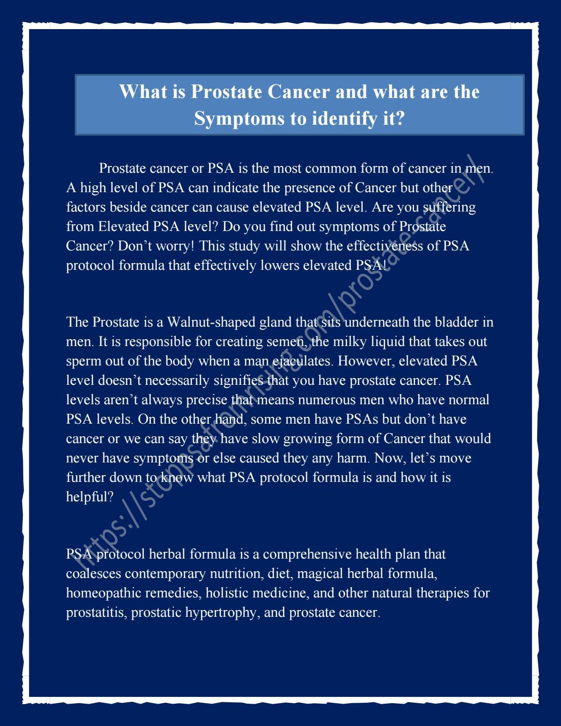 chronic bacterial prostatitis icd 10