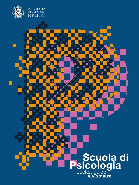 Pocket Guide Scuola Di Psicologia Universita Degli Studi Di Firenze By Unifi Comunicazione Issuu