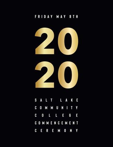 Slcc Academic Calendar 2022.Slccutah Issuu