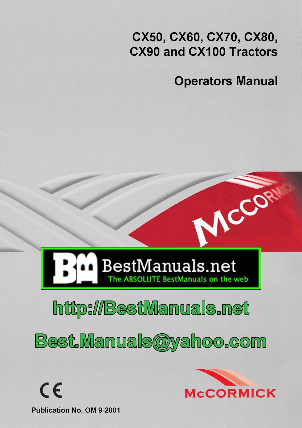 McCormick C70,C80,C90,C100,CX90,CX100,MC90,CX,C,MC Tractor Oil Pressure Switch