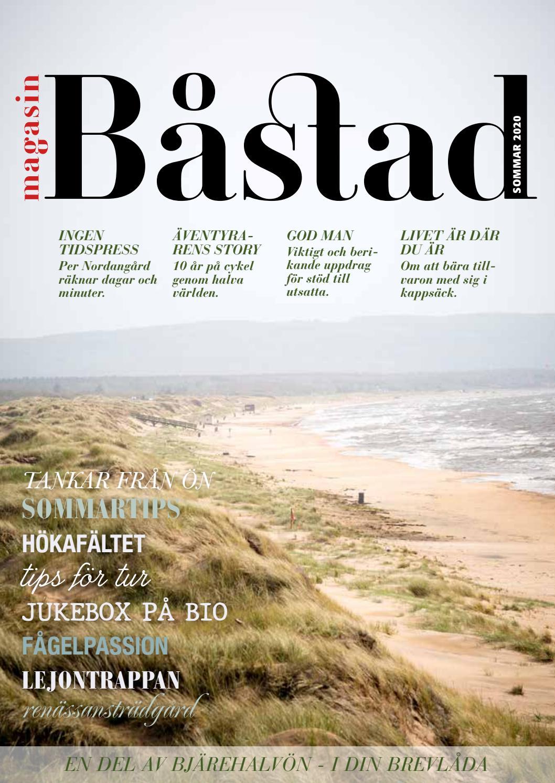 Kvinna Söker Man Båstad - Hässelby träffa singlar