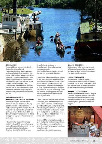 Page 23 of Severdigheter og kulturminner