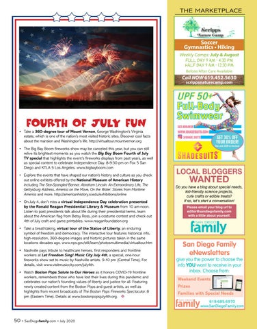 Page 50 of Fourth of July Fun