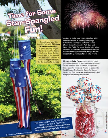 Page 52 of Time for Some Star-Spangled Fun!