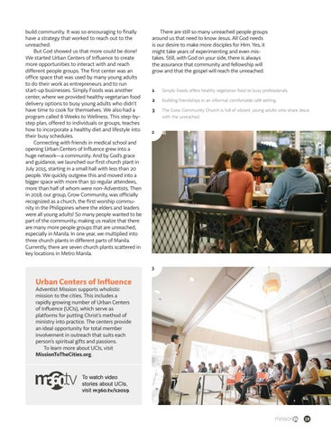 Page 19 of Grow Community