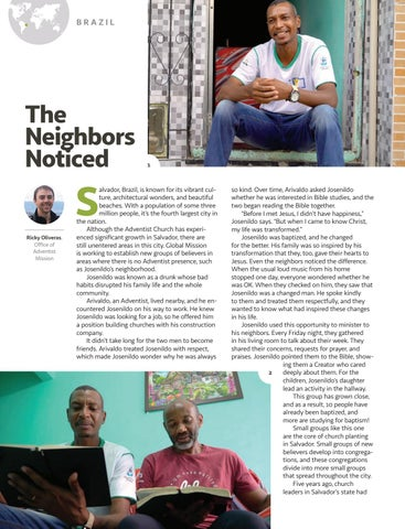Page 8 of The Neighbors Noticed