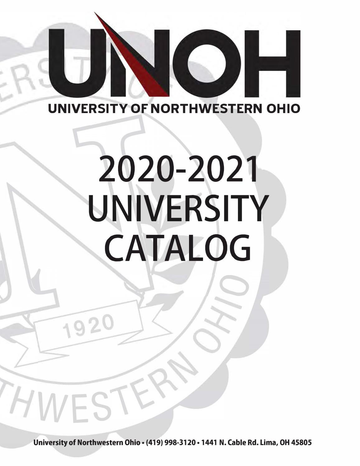 Unoh Catalog By Unoh Issuu